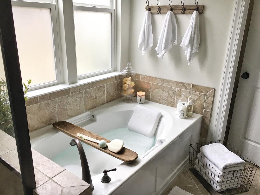 Как сделать дом уютным: 16 бюджетных идей