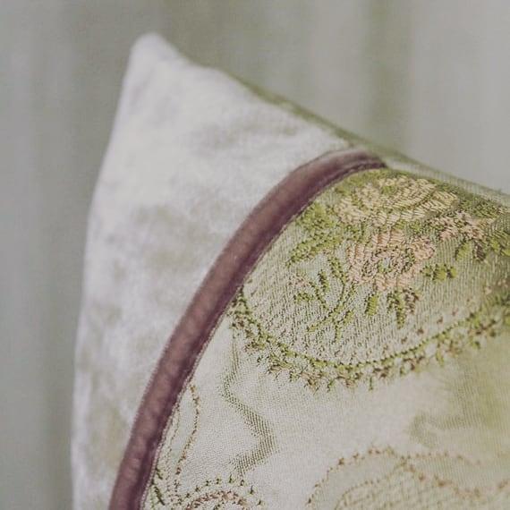 Текстиль для дачи: фото