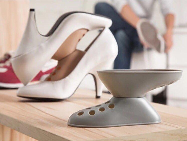 Держатель для обуви