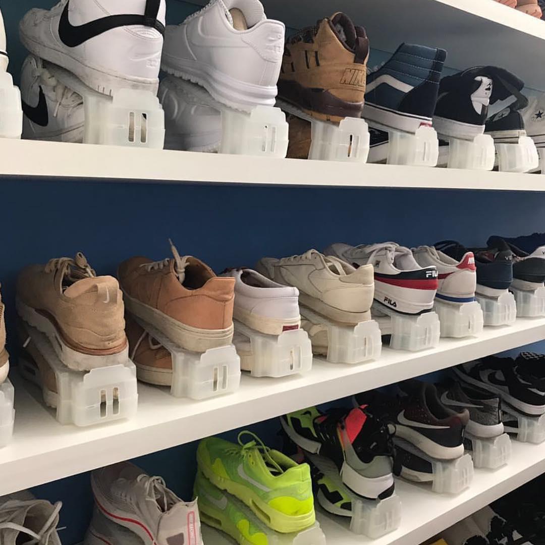 Аксессуары для обуви фото