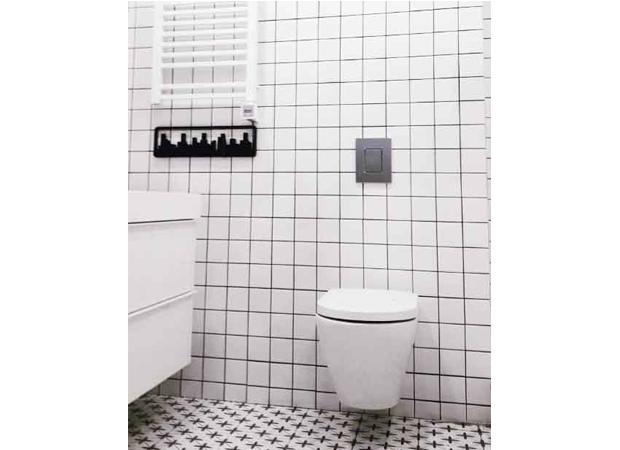 Сколько на самом деле стоит ремонт в ванной комнате?