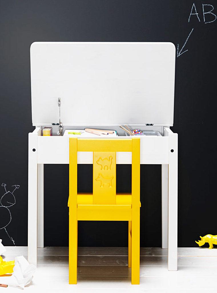 Мебель 2 в 1 фото