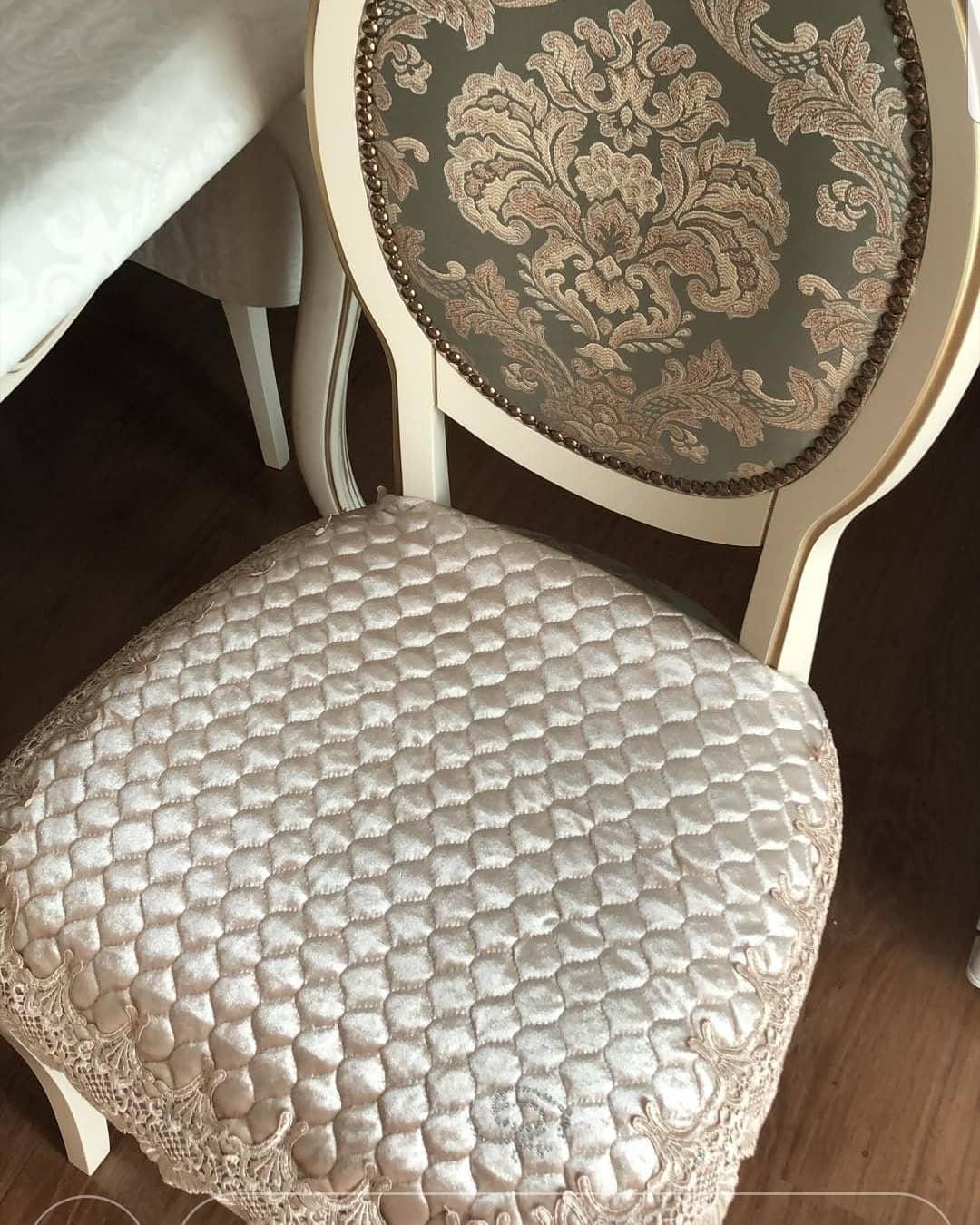 Сидение для стула