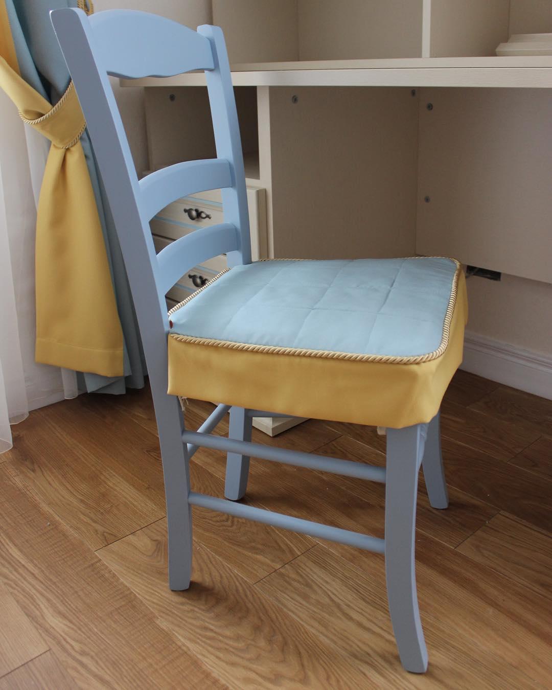 Чехол для стула