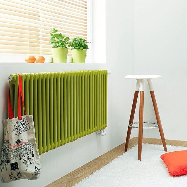 Как сделать квартиру теплее: советы, фото, идеи