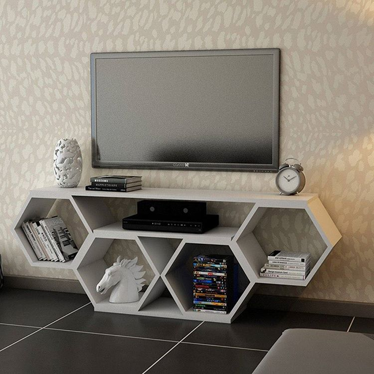 ТВ-зона